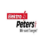Logo-Peters